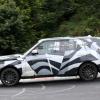 Новый Range Rover 2014 с длинной колесной базой предвещает больше места для задних пассажиров
