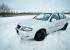 Nissan Almera Classic: Фамильные тайны