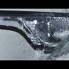 Новый Range Rover 2013 года — официальное видео