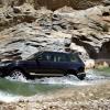 Новый Range Rover 2013 года скоро и в России