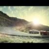 Официально показали новый Jaguar F-Type