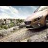 Особый характер Volvo V40 Cross Country