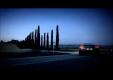 Первое видео с Aston Martin Vanquish 2013