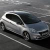 Peugeot 208: Идейный продолжатель