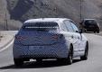Измененный Peugeot 308 в новом облике — свежие фото