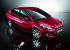 Седан Peugeot 308: Конкуренция