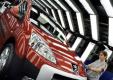 Доклад правительства Франции о сокращении рабочих мест на предприятиях Peugeot