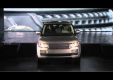 Подборки видео о новом Range Rover 2013
