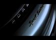 Подробно о новом Porsche Panamera Спорт Turismo