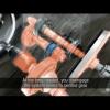 Презентация коробки с двойным сцеплением от Renault