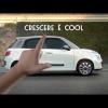 Рекламный ролик нового минивэна Fiat 500L