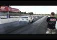 Subaru BRZ с 440WHP преодолевает четверть мили за 11,3 секунды