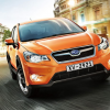 Subaru XV: Другой