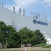«Автотор» наладит выпуск автомобилей Subaru в России