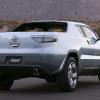 Фото Toyota A-Bat Concept 2008