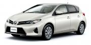 Фото Toyota Auris 180 G Japan 2013