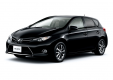 Фото Toyota Auris 180 G S-Package Japan 2013