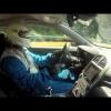 Видео Chevrolet Malibu 2013 на испытательном треке