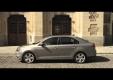 Видео нового Seat Toledo 2013