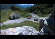 Видео ролик новый Peugeot 208 рядом с 205 GTi