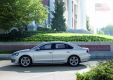 Volkswagen продал в этом году 77523 Passat в США