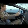 Volvo представил спортивную V40 R-Design