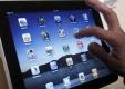 Сотрудникам ГИБДД раздадут рабочие планшеты Apple iPad