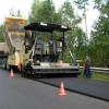 740 миллиардов на реконструкцию и строительство дорог России к 2015