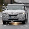Полностью обновленный Acura MDX 2014 предстал во всей красе