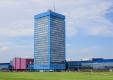 «АвтоВАЗ» заработал за полгода 27,4 млрд. рублей