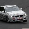 Неофициальные фото: Новый BMW 3-Series Gran Turismo