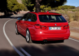 BMW 3-Series Touring 2013 от AC Schnitzer