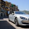 BMW 6 Series Gran Coupe. Сицилийская зачистка