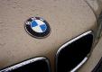 BMW перенаправляет невостребованные автомобили из Европы в США и Азию.
