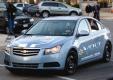 Топ 10 самых экономичных автомобилей