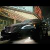 Chrysler готовит специальные издания моделей