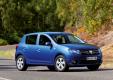 Dacia Sandero — самый дешевый автомобиль Великобритании: всего за 5 995 фунтов