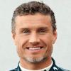 Дэвид Култхард решил закончить карьеру гонщика