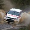 Ford уходит из WRC