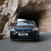 Следующее поколение Ford Focus RS получит 2,3-дитровый двигатель EcoBoost мощностью 350 л.с.