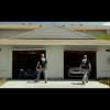 Ford повторяет рекламный ролик Focus ST 2013 по сравнению с VW Golf GTI