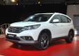 Honda обнародовала технические характеристики российских комплектаций нового поколения CR-V