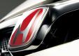 Honda ищет завод для сборки автомобилей в России