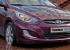 Hyundai Solaris. Не бюджетно