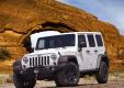Jeep будет строить весь модельный ряд в Китае?