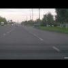 Как не остановить, когда полицейский махнул палкой