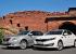 Kia Optima vs Toyota Camry. В плену предрассудков