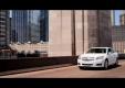Коллекция дизайнера одежды, вдохновленная Chevrolet Malibu 2013