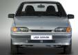 АвтоВАЗ выпускает Lada Samara последний год