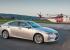 Lexus ES 350. Естественный отбор